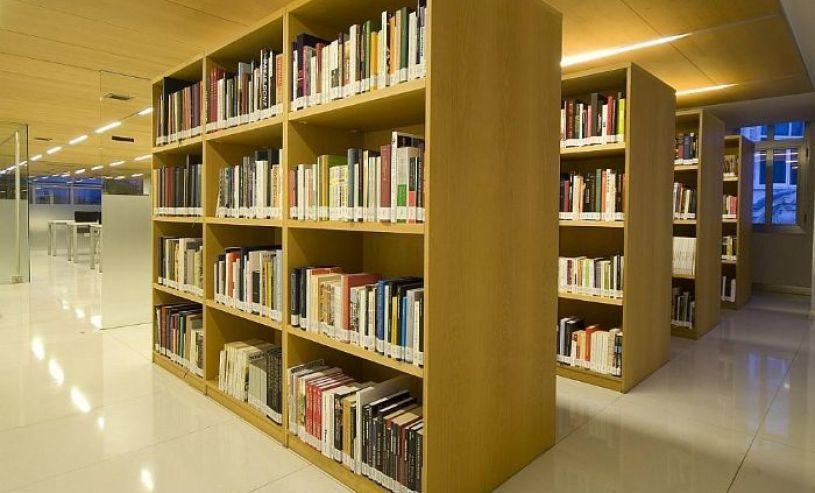 Aanbieden aan de bibliotheken via NBD Biblion