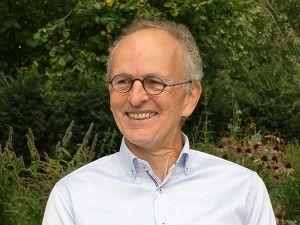 Gerard Jansbergen, auteur-arts