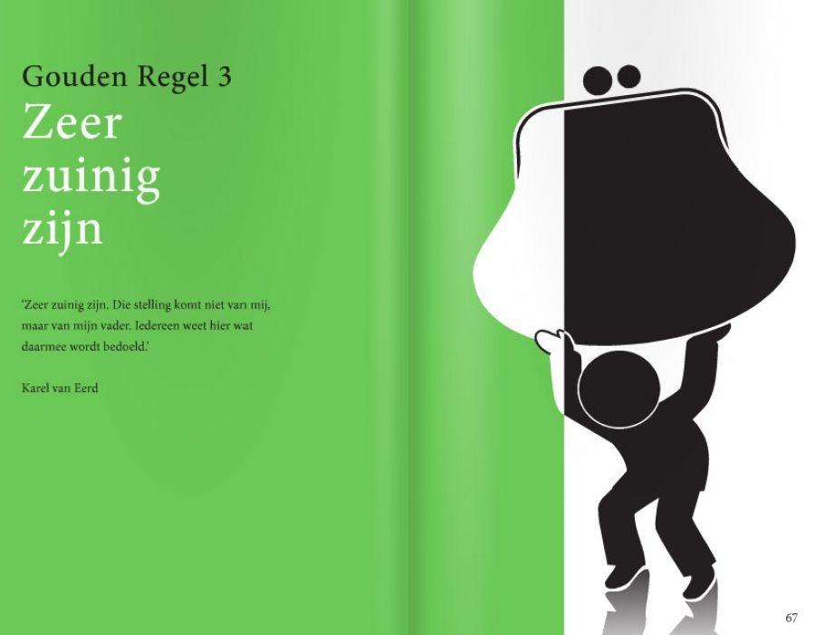 boek-uitgeven-eigen-beheer-illustraties