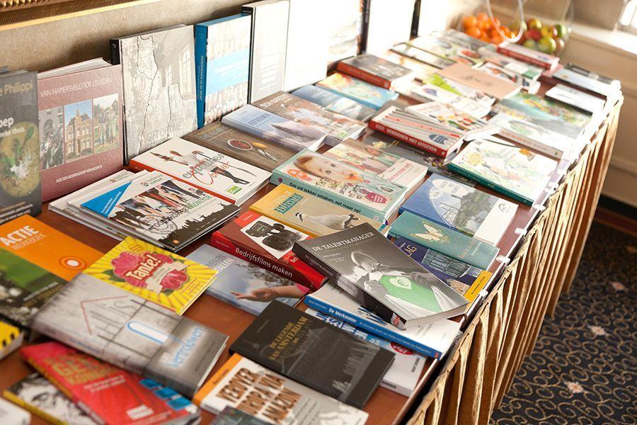 JTD-Boekenschap-007-boekentafel cursus carlton utrecht het boekenschap