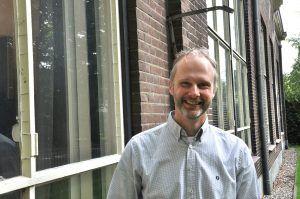 Maarten Beernink - Het Boekenschap