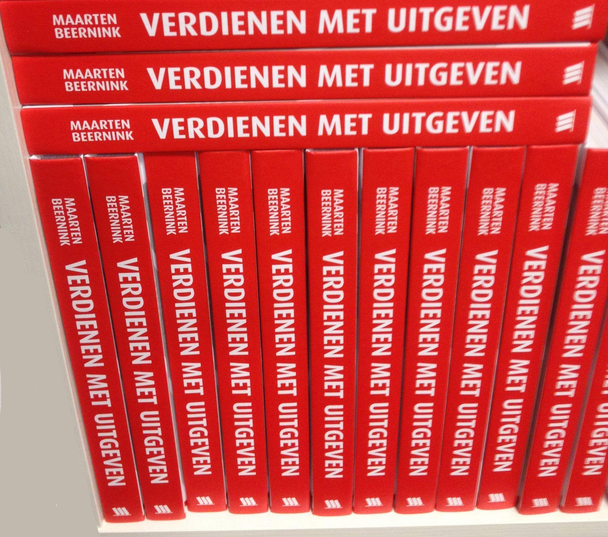 boeken-verdienen-met-uitgeven-boek-maarten-beernink