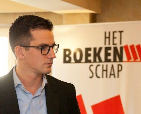 Jaap-Willem-Mol-Het-Boekenschap3-JorisFotografie