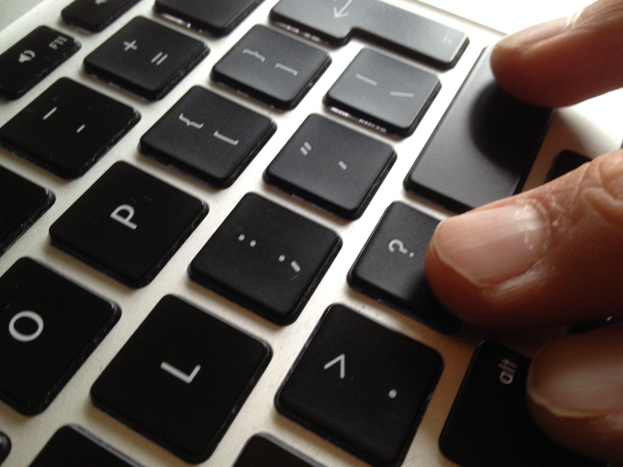 boek-schrijven-sneller-toetsenbord