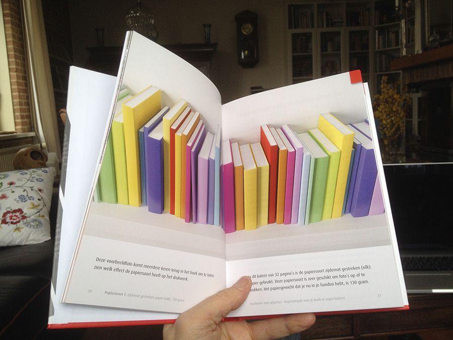 Boek verzenden