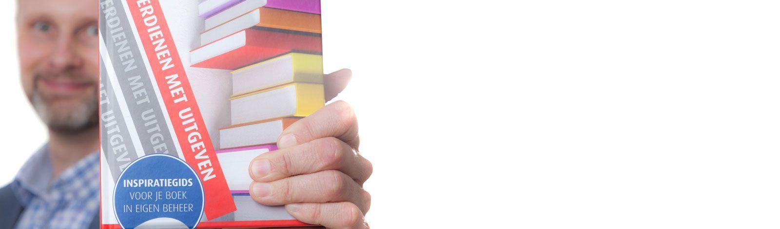 banner-boekenschap-1600-px-maarten-met-boek-2