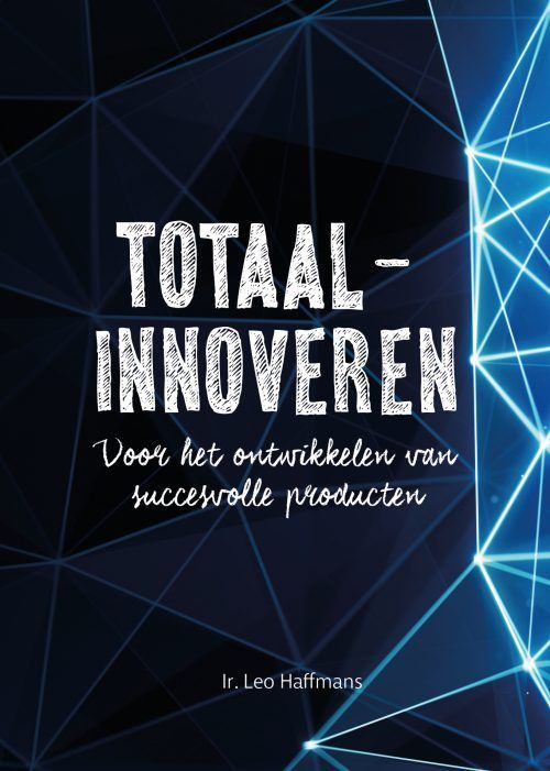 Cover Totaalinnoveren
