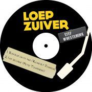 Cd-sticker_Loepzuiver