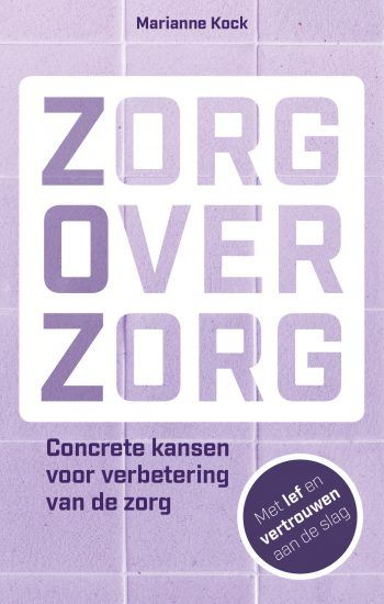 Cover_Zorg over zorg