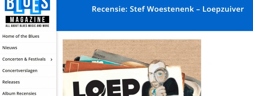 Recensie_Blues_Magazine_Loepzuiver_Het_Boekenschap