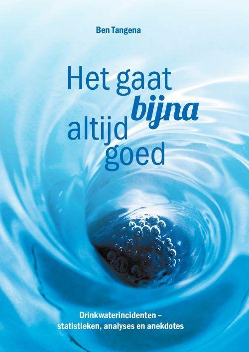 Drinkwaterincidenten_Cover_voorkant_Tangena
