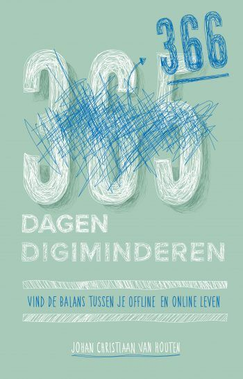 Cover Digiminderen-Johan-van-Houten-NEW