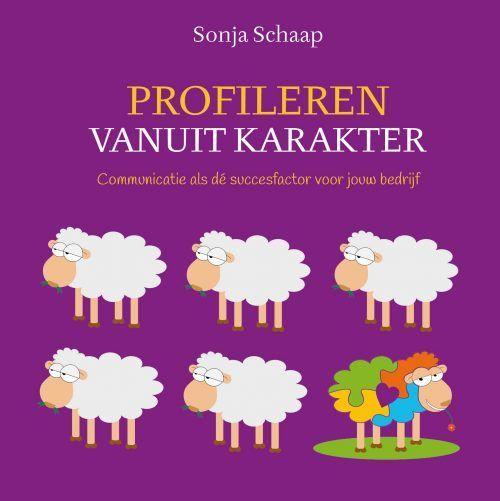 NEW_voorzijde_Cover_Sonja_Schaap