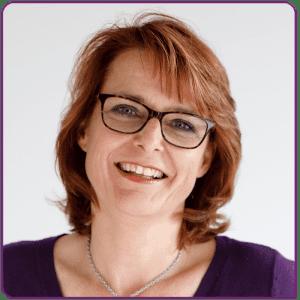 Profielfoto_Sonja_Schaap_Profileren-vanuit-karakter