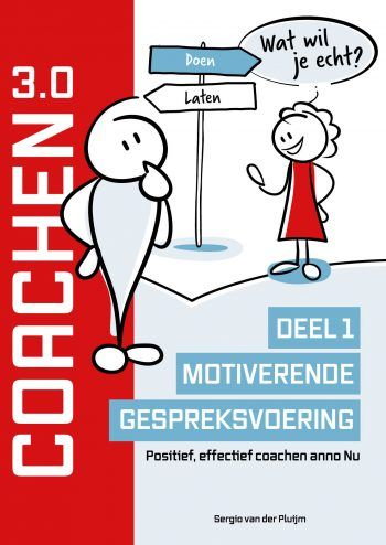 COVER_Coachen 3.0_Sergio_van_der_Pluijm