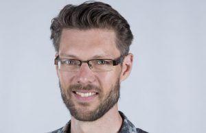 Coachen 3.0-Sergio_van_der_Pluijm-hires