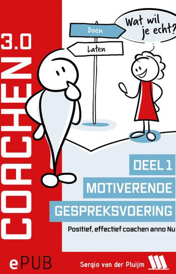ePUBcover Coachen3.0-deel1