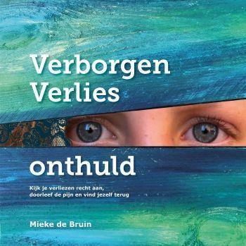Cover_voorkant_Verborgen Verlies