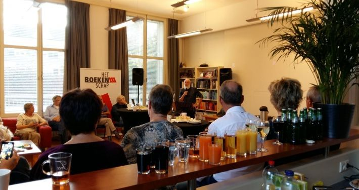 20181012-boekpresentatie Geworteld6
