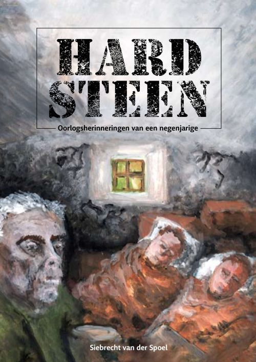 20190327-cover-hardsteen_SC