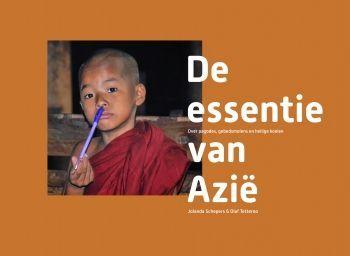 20191010Z_cover_essentie azie-VOOR
