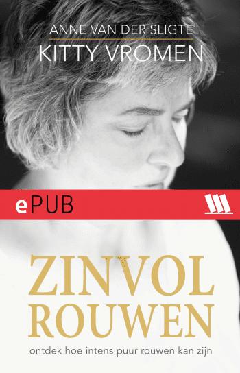 20190325-Cover-ePUB Zinvol Rouwen