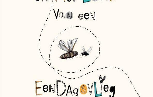 Cover_voorkant_Eendagsvlieg