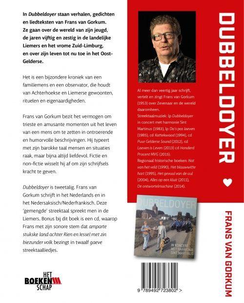 20190418_cover_Dubbeldoyer-achterzijde