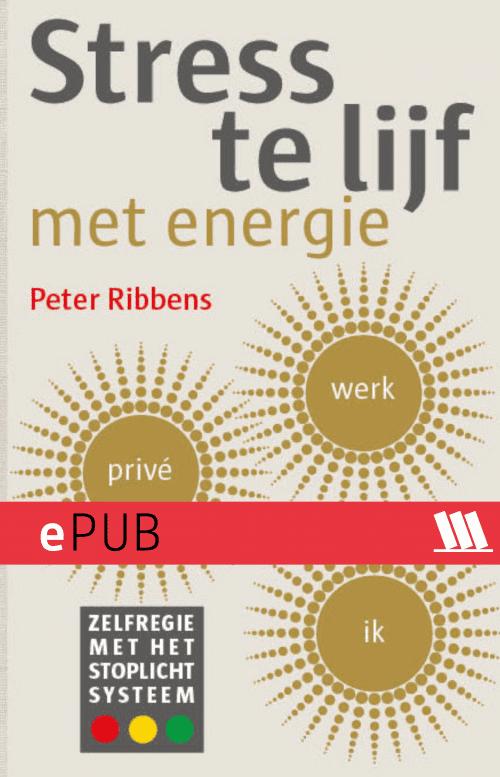 Webshop-ePUB_Stress_te_lijf_met_energie