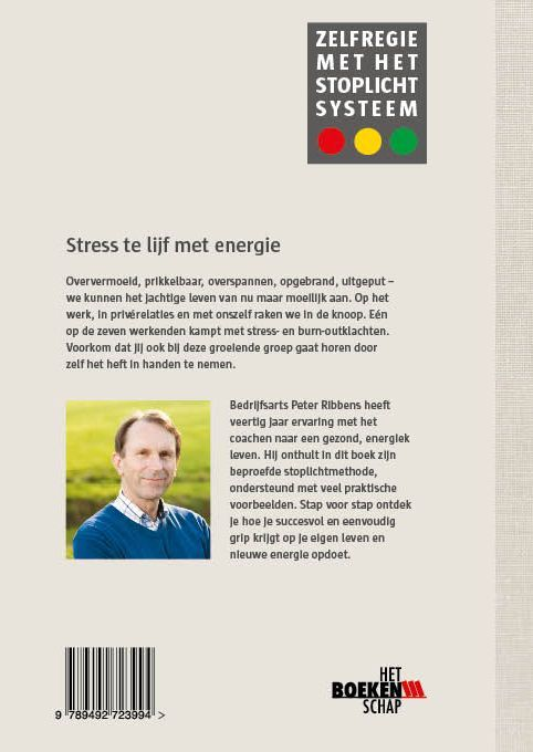 cover_achterkant_stress_te_lijf_met_energie