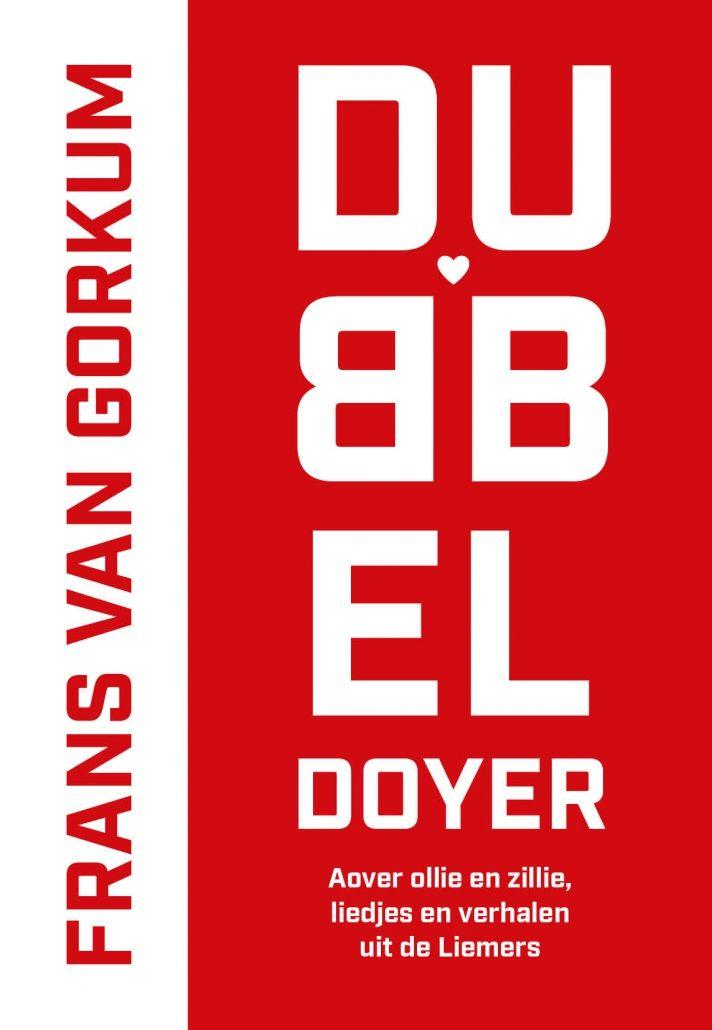 cover_voor_dubbeldoyer_frans_van_gorkum