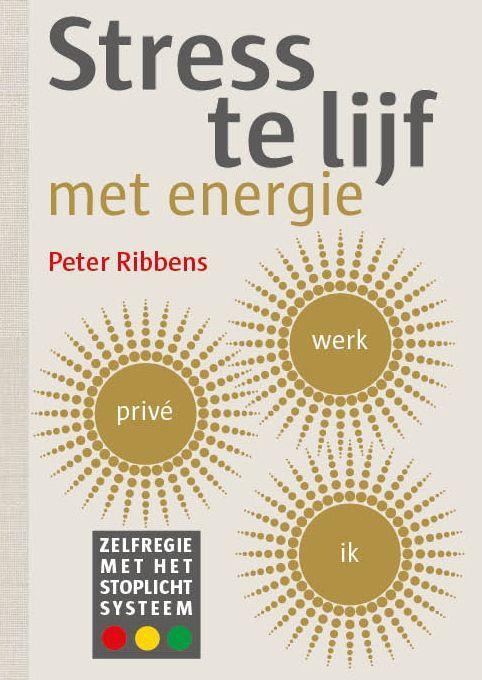 cover_voorkant_stress_ter_lijf_met_energie