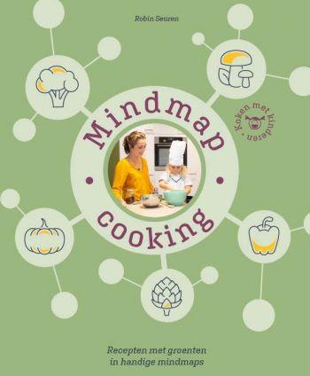 cover_voorzijde_Mindmap_cooking