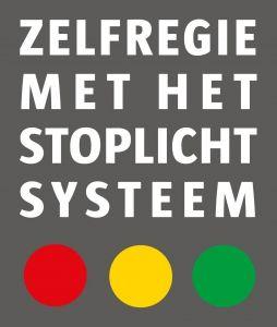 zelfregie-met-het-stoplichtsysteem