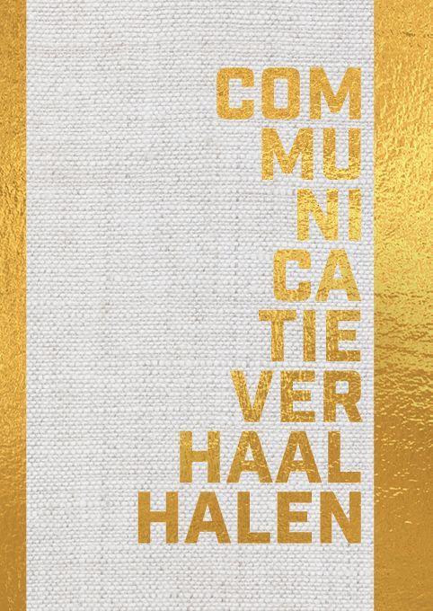 cover_voorkant_Communicatieverhaal halen deel 5