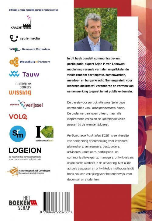 Cover_achter_participatieverhaal_halen