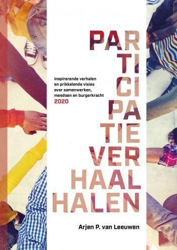 Cover_voor_participatieverhaal_halen