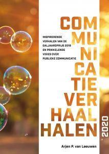 20191109_cover-voorkant_Galjaardboek5