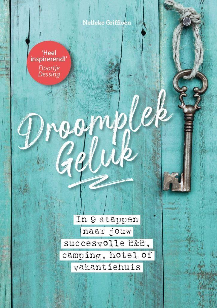 _Cover DroomplekGeluk hi-res