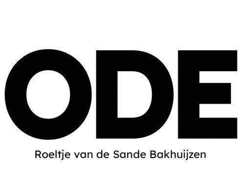 Boek_cover_Ode_Roeltje_Van_de_Sande-Bakhuyzen