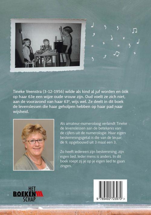 Cover-achter-driemaaldrieisnegen-Tineke-Veenstra