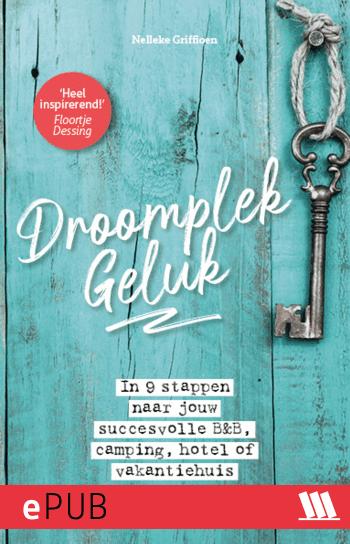 Cover-ePUB-Droomplekgeluk
