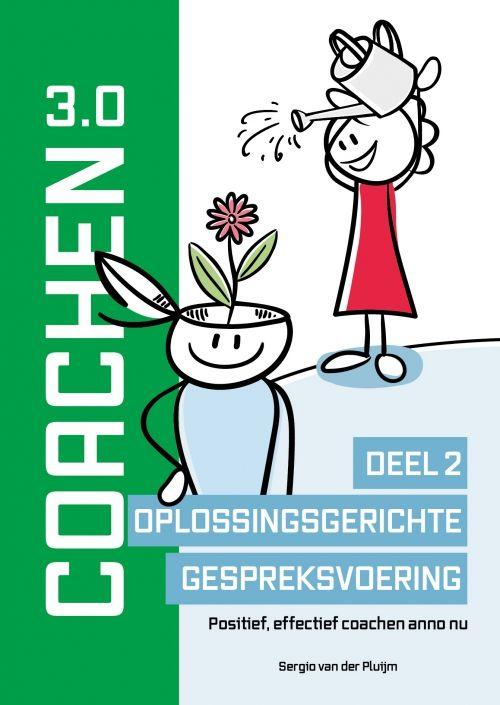 Cover-voor_Coachen_deel2