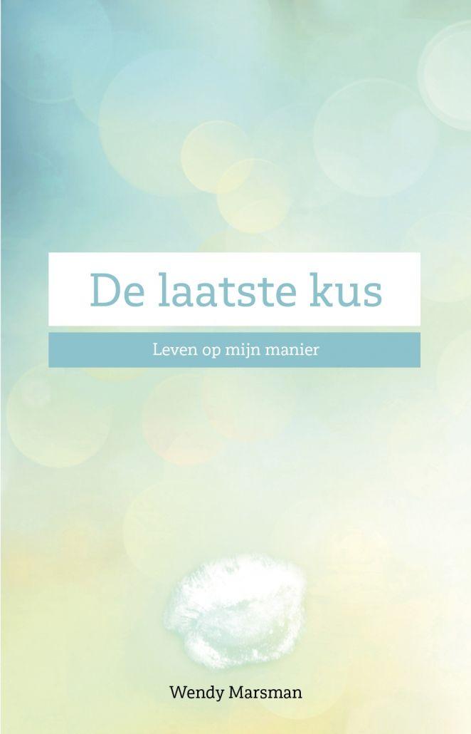 20191105_COVER-voor_De laatste kus