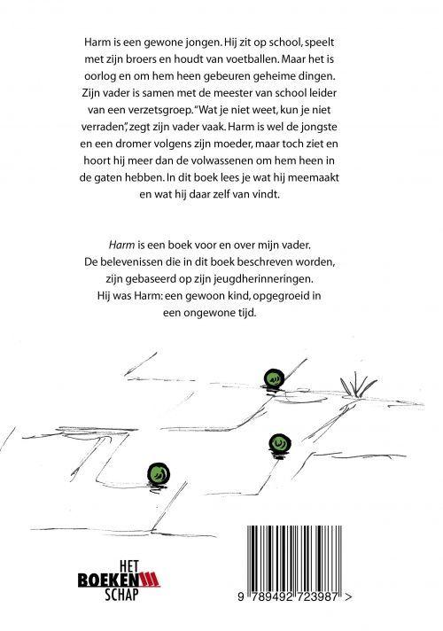 20191210_achterkantcover_Harm