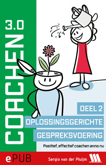 Cover-ePUB-Coachen-3.0