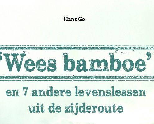 Cover_voor_wees_bamboe kopie