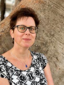 Janine Berger-Schonewille