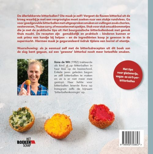 achterkant-cover_Bitterballenboek