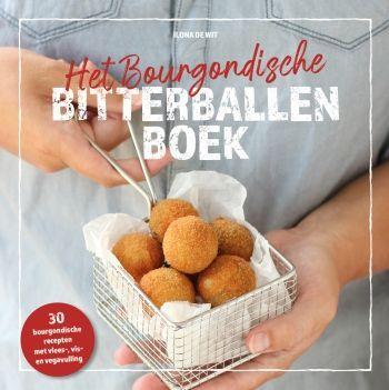 voorkant-cover_Bitterballenboek